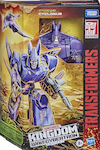 Generations Cyclonus (Kingdom)