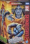 Transformers Generations Optimus Primal (Kingdom)