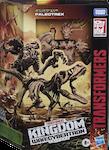 Transformers Generations Paleotrex