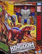 Transformers Generations T-Wrecks