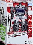 Transformers Generations Deseeus Army Drone (Netflix)