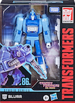 Studio Series 86 03 Blurr