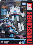 Studio Series 86 01 Jazz (TFTM)