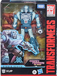 Studio Series 86 02 Kup